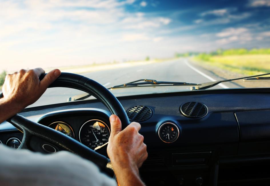 Cosa devi sapere prima di noleggiare un'auto.
