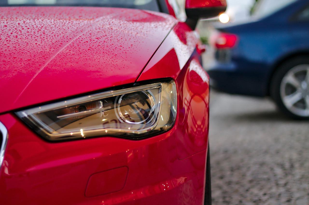 Consigli e suggerimenti per il noleggiare un'auto a lungo termine