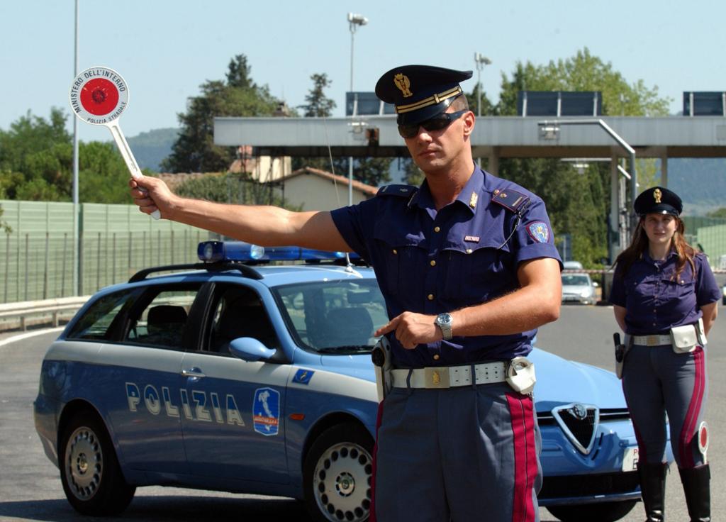 Omicidio stradale, le novità introdotte al Codice della Strada