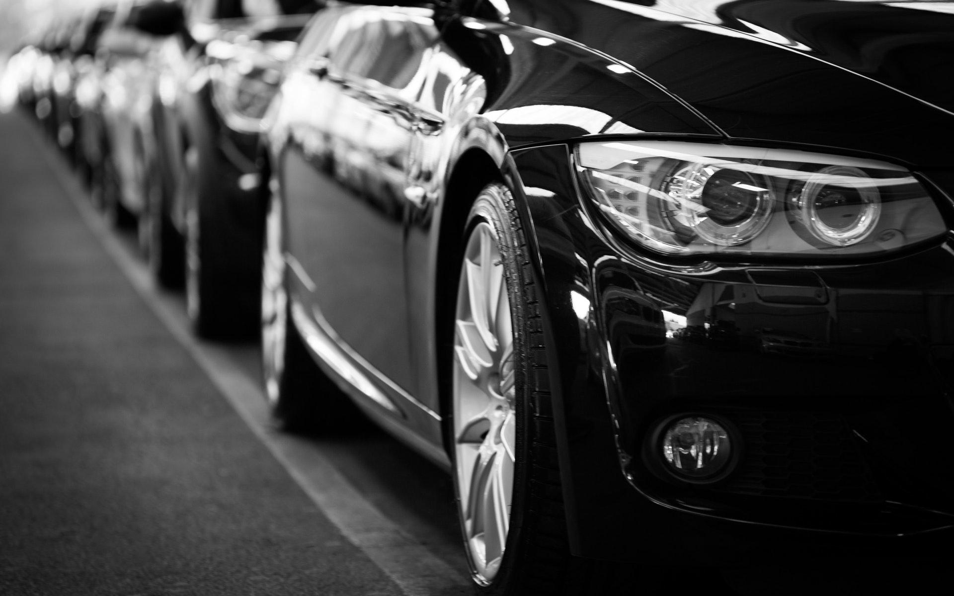 Taxi e NCC: ora potranno noleggiare gli automezzi anche a lungo termine
